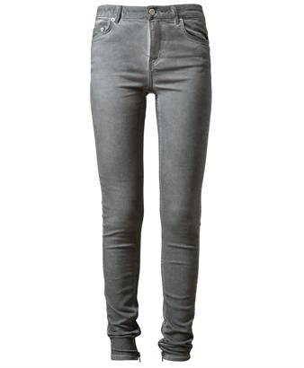 Jeans | Browns fashion & designer clothes & clothing
