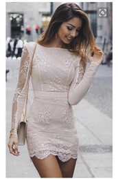dress,tight,tight dresses,tight dresss,sexy,sexy dress,sexy lingerie,short,short dress,long sleeves,long sleeve dress,formal dress,formal,formal event outfit,classy,classy dress,sequins,sequin dress,prom dress,homecoming dress,girl,pink,white,flowers,pink flowers