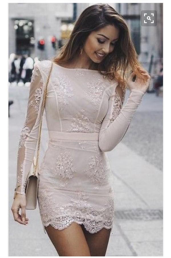 Dress Tight Tight Dresses Tight Dresss Sexy Sexy