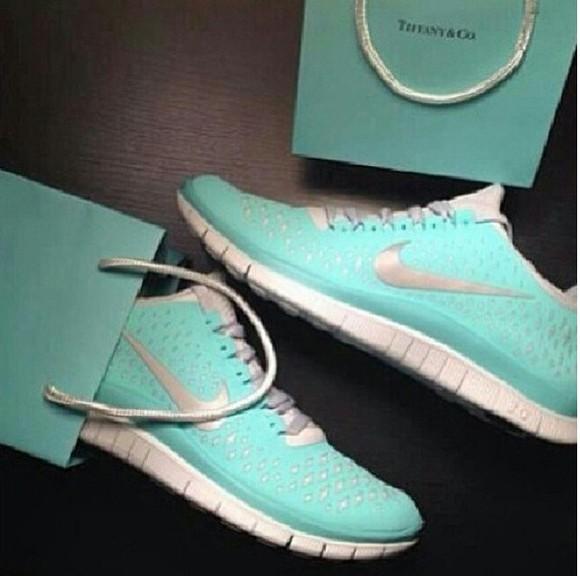 nike sneakers nike running shoes nike sneakers nike sportswear nike free run nike free run 3