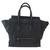 Céline Luggage Bag - Second Hand Céline Luggage Bag gebraucht kaufen für 1.700,00 €