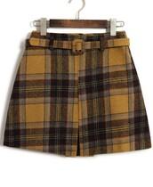 skirt,chicnova