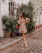 shoes,espadrilles,mini dress,off the shoulder dress,ruffle dress,handbag