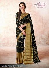 dress,zari saree,paithani sarees online,saree,traditional sarees