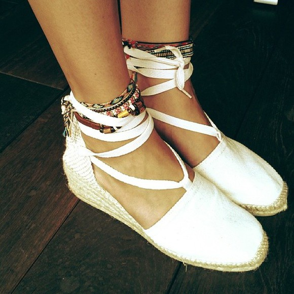 shoes ballerinas nanda schwarz inexpensive please espandrilles chic boho hippie pale gypsy nanda espandrillos