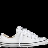 Womens Converse Sneakers : Womens Converse | Converse.com