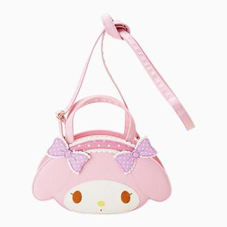 bag kawaii sweet lolita handbag japanese fashion