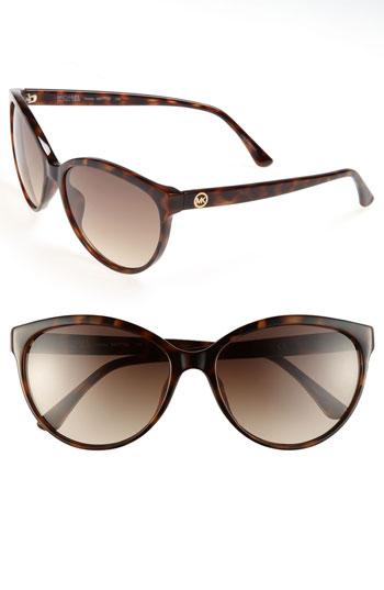2afb8568161 Buy michael kors cat eye sunglasses   OFF62% Discounted