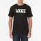 Product: vans classic tee