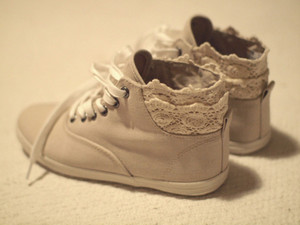 lace sneakers sneakers with lace sneakers