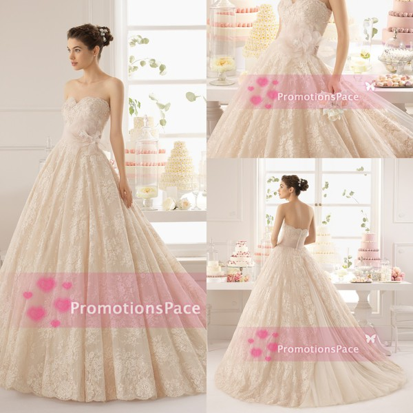 dress wedding clothes wedding dress lace aline lace dress fashion designer prom dress evening dress cocktail dress homecoming dress girly women