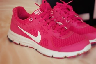 shoes nike pink running shoes nike shoes white nike running shoes hot pink nike sports trainers gym pink fitness