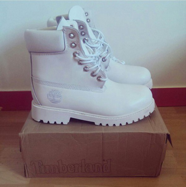 timberland boots shoes timberland boots shoes white timberlands women timberlands boots