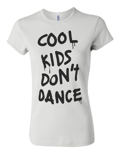 Cool Kids Dont Dance Zayn Malik One Direction 1D