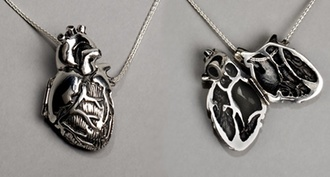jewels heart necklace heart necklace heart locket locket
