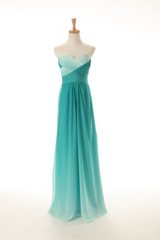 Pin by catheline on evening dress