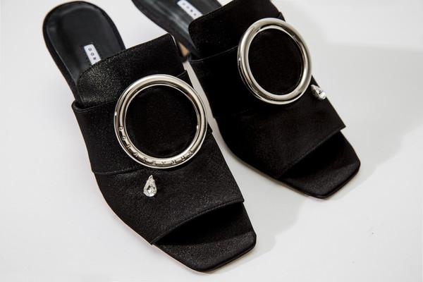 shoes dorateymur