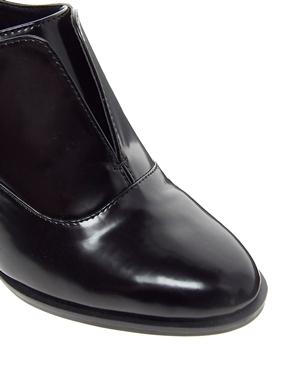 ASOS | ASOS SIDEKICK Heels at ASOS