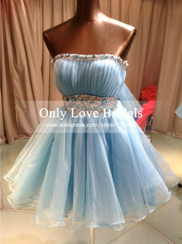 homecoming dress dress evening dress cocktail dress prom dress short party dresses