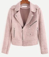 jacket,girl,girly,girly wishlist,pink,pink jacket,suede,suede jacket,leather motorcycle jacket