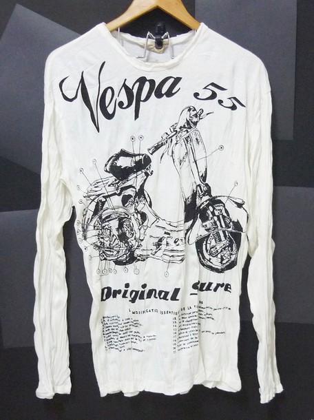 Cute Long Sleeve Shirts For Women