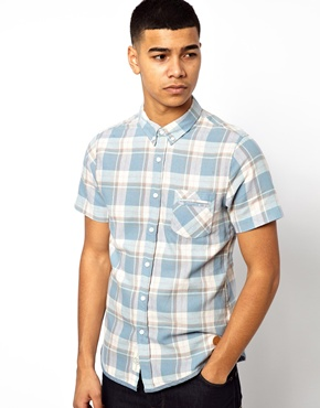 Check Shirt | ASOS