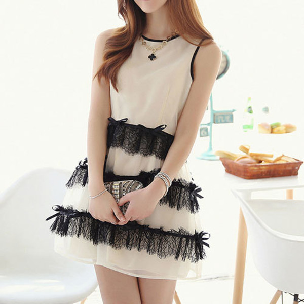 skirt fashion dress clothes