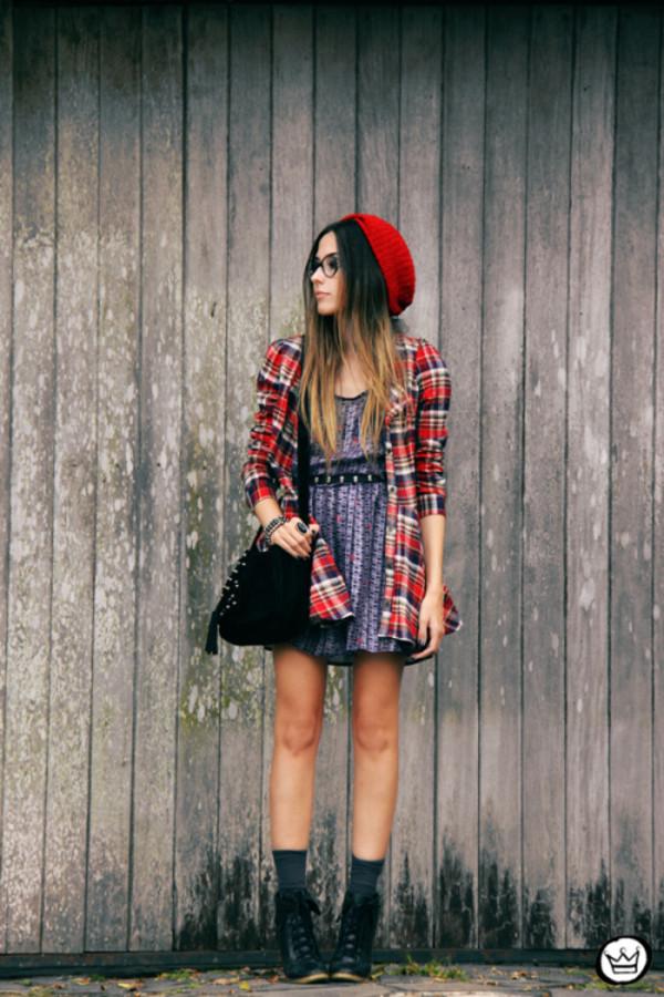 fashion coolture dress shirt bag shoes