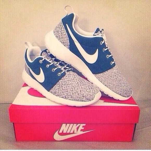 shoes nike nike sneakers nike roshe run nike shoes womens roshe runs