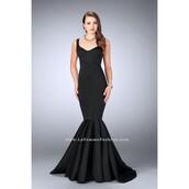 dress,dresses evening,neoprene,charming design,ralph lauren femme,prom dress