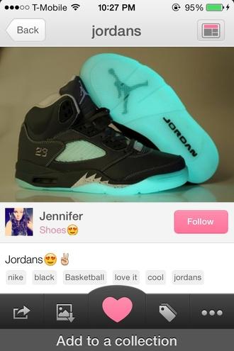 shoes jordans custom jordan