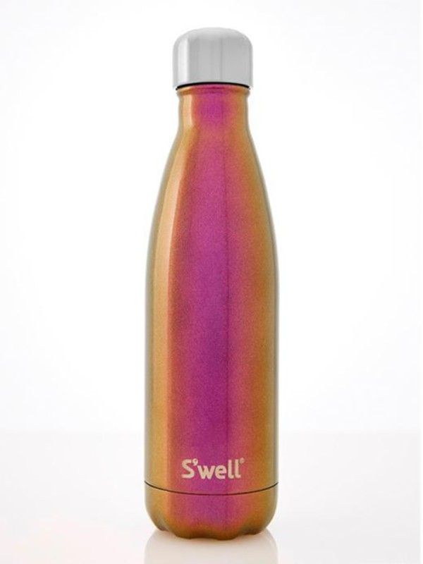 17oz water bottle by s well athleta