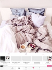 home accessory,bedding,bedroom,pillow,hat,bed room set,sheets,bedsheets,pillow set,i want the #pillow,pillow home swag,pillow covers,blanket,dusty pink,mothers day gift idea,breakfast,sheet,pink,blush pink,blue