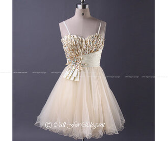 ball gown homecoming dress wedding dress formal dress cocktail dresses