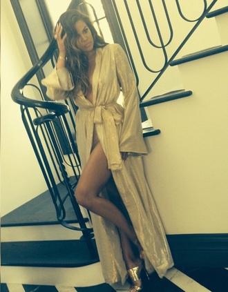 khloe kardashian silk keeping up with the kardashians mules shoes