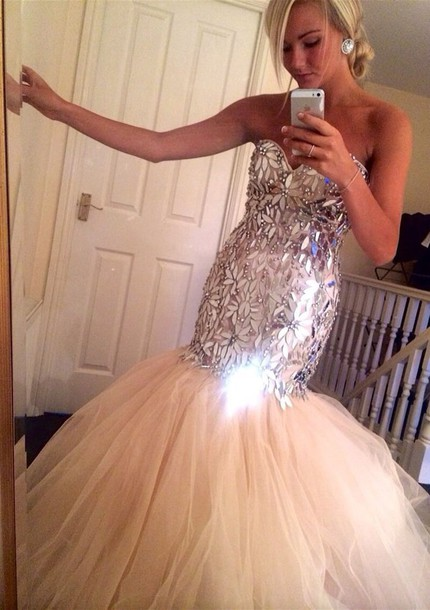 dress sherri hill sherri hill sherri hill prom dress mermaid prom dress