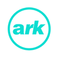 ARK Clothing