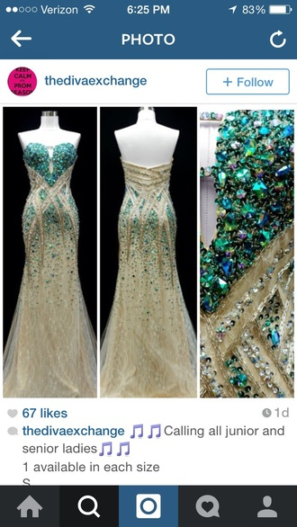 dress prom dress prom gown gown sequin dress embelished dress sparkle dress