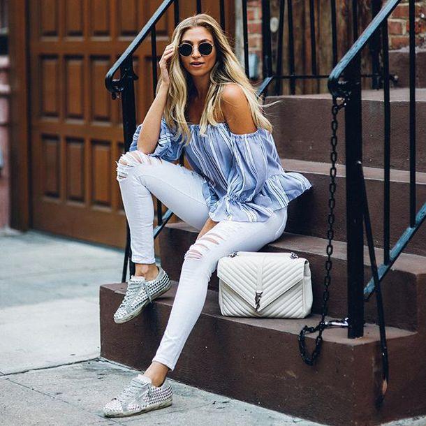 top misa los angeles blouse 28719