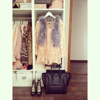 fashionhippieloves jacket blouse shoes jewels sunglasses bag coat skirt