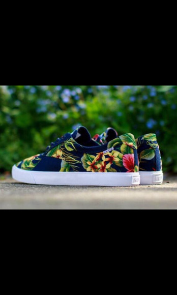 lovely shoes huf cute shoes