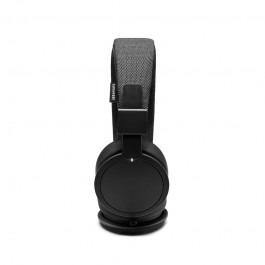 1b55aac8c52 Urbanears Plattan ADV Wireless (Black)