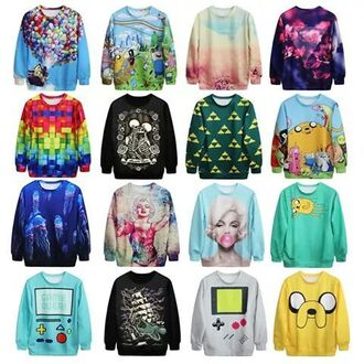 adventure time marilyn monroe tumblr skeleton disney triangle shirt nail polish coat sweater adventure time sweater