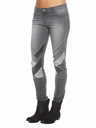 berenice mode femme jean the girly