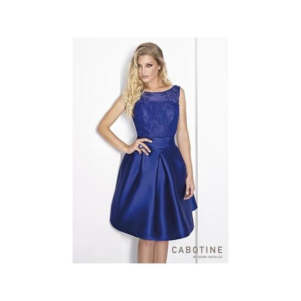 dress power cord tiendasdemoda circuito da moda. modelo raquel pacheco. moda. renda. criações de moda. fashion vestido de noivas
