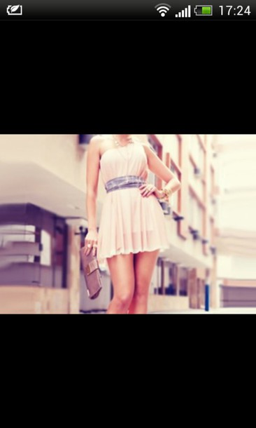 dress casual hipster