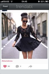 dress,little black dress,shoes,sunglasses,black skater dress,swimwear,skirt,shirt,lace dress,long sleeve dress,pink suede pumps,black skirt,black,skater skirt,black skater skirt,black lace top,lace,blouse,black dress,long sleeves,lace see through black short minidress,black lace dress,navy dress,casual,lace skaterdress
