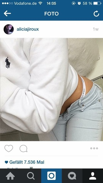 sweater white white sweater white hoodie logo ralph lauren logo ralph lauren sweater ralph lauren ralph lauren hoodie ralph lauren femme