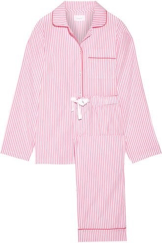 cotton pink underwear
