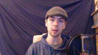 hat jacksepticeye hat